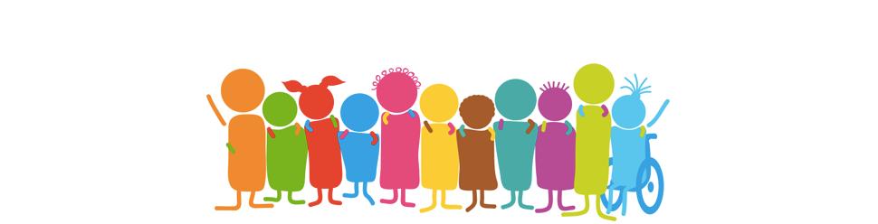 Crèche La Ribambelle