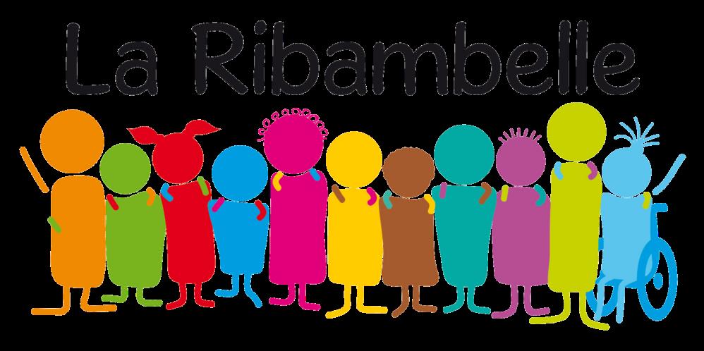 EAJE La Ribambelle